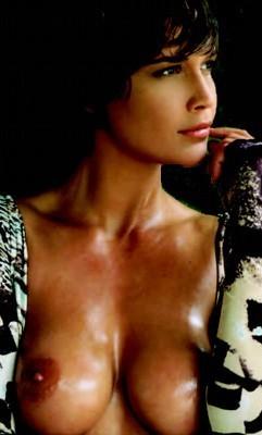 Demetra hampton nude from kreola - 1 7